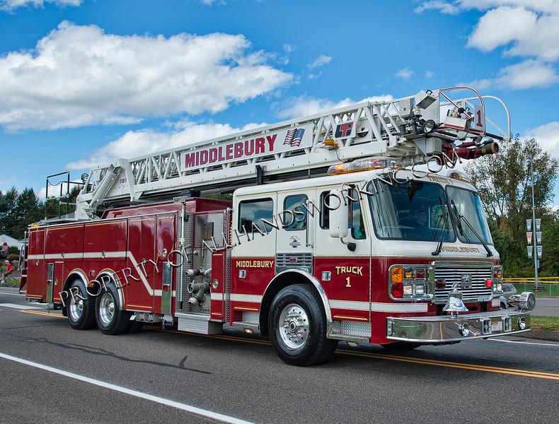 Middlebury Truck 1