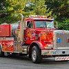 Seymour Great Hill Tanker 19