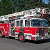 Orange VFD Ladder 37