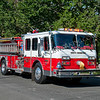 North Branford Engine 3