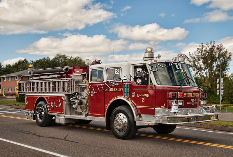 Middlebury Engine 2