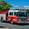 West Haven Engine 25