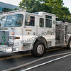 New Haven Engine 4
