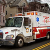 New Haven Emergency Unit 2