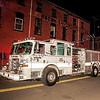 New Haven Engine 5