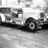 New Haven Air Compressor Unit