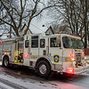 New Haven Engine 10