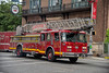 Newark Ladder 7