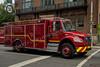 Newark Hazmat Ops Spill Unit
