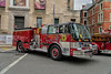 Wallington Engine 3