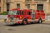 Cedar Knolls Engine 35
