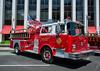 Sparkill Fire Enigne 1