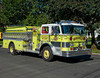 Branchville NJ Engine 651