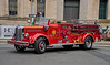 Demarest Fire Department