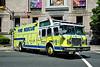 Newark Rescue 1