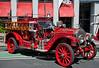 Lyndhurst, NJ antique engine