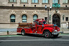 Former Newark Engine 4 Mack