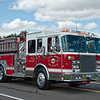 Center Groton Engine71