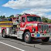Lyme Engine 22