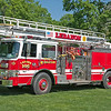 Lebanon Ladder 106