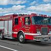 Salem Gardner Lake Rescue127