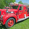 Deep River antique Engine 2