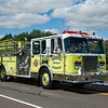 Montville Chesterfield Engine 3