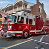 Port Jefferson Rescue 7