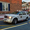 Port Jefferson Asst  Chief