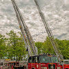 Dudley MA Ladder 1