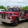 Middleborough, RI Engine 3