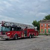 St. Louis Hook and Ladder 6