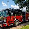 St  Louis Engine 14