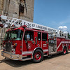 St  Louis Engine 30