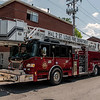 St  Louis Hook and Ladder 2