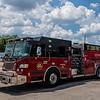 St  Louis Engine 26