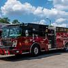 St  Louis Engine 29