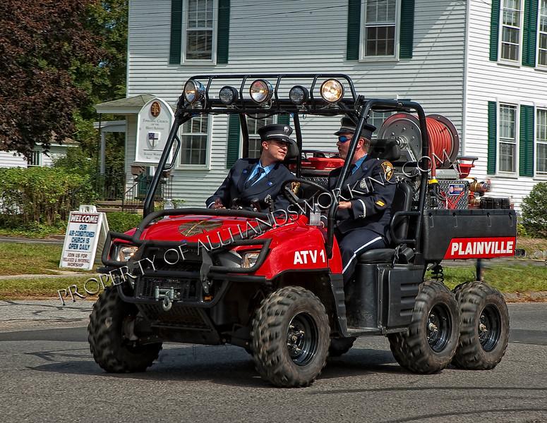 Plainville ATV 1