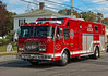Sandy Hook Newtown Rescue 444