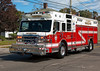 Old Saybrook Rescue 3