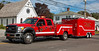Plainville Utility 1 and All Terrain Unit