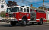 Mill Plain Danbury Engine 12