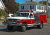 East Clinton NY Minin Pumper 38-63