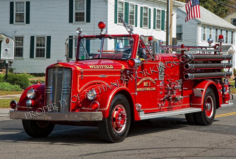 Westfield Engine 1 Middletown