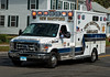 New Hartford Ems