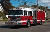Clinton Engine 953