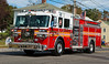 Windsor Locks Engine 3