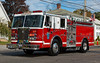Watertown Engine 2