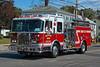 Clinton Engine 952