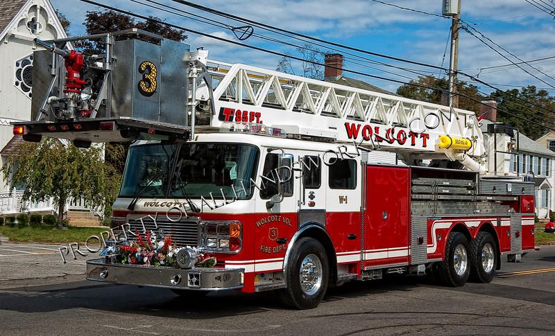 Wolcott Truck 3